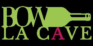 logo-bow