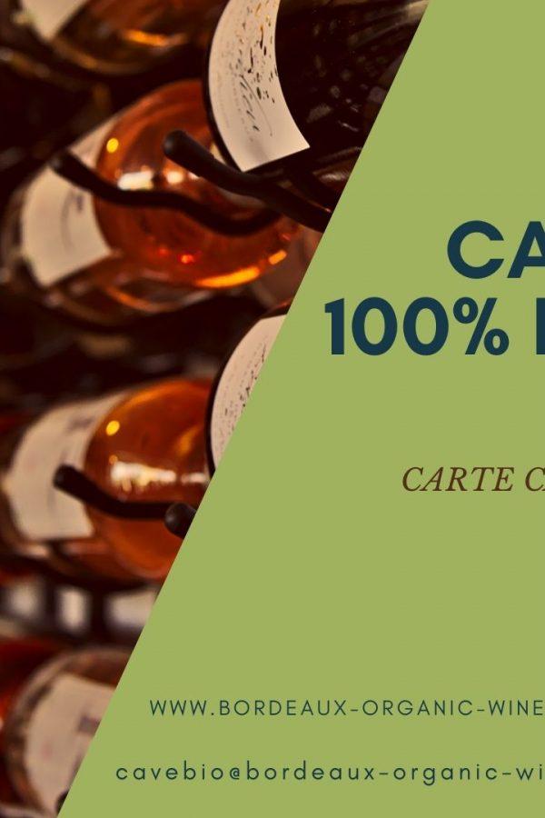 www.bordeaux-organic-wines.com(7)
